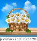 作曲 作文 成分 38722796