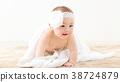 베이비, 아기, 유아 38724879