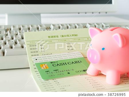 網上銀行現金卡網上銀行存款 38726995