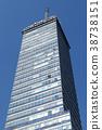 라틴 아메리카 타워 38738151