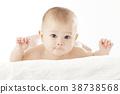 嬰兒 幼兒 小孩 38738568
