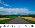 landscape, scenery, scenic 38740082