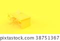 แนวคิด,แล็ปท็อป,มินิมอล 38751367