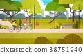 สวนสาธารณะ,จอด,สวน 38751940