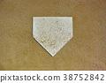 砂かぶり의 홈 기반 38752842