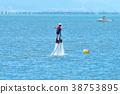 休閒 水上運動 水類運動 38753895