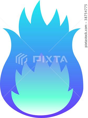 vector, vectors, icon 38754775