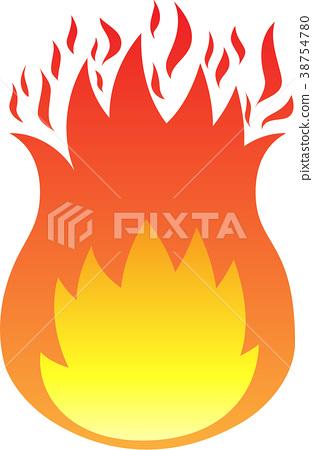 icon, icons, illustration 38754780