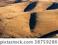 Close-up of the Plateau of Lessinia - Italy 38759286