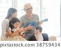 亚洲 亚洲人 快乐 38759434