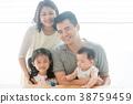 亚洲 亚洲人 快乐 38759459