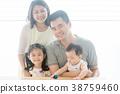 亚洲 亚洲人 儿童 38759460