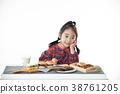 孩子 兒童的 小孩 38761205