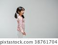 어린이 38761704
