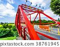 西螺大橋 38761945