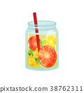 detox, fresh, grapefruit 38762311