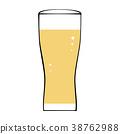 beer, lager, beers 38762988