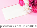 어머니의 날 카네이션 5 월 어머니의 날 카네이션 어머니의 날 카네 쇼 꽃다발 38764818