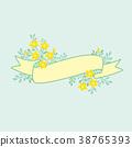 花朵 花卉 花 38765393