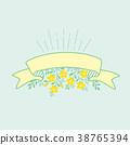 花朵 花卉 花 38765394