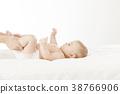 手,家庭,嬰兒,嬰兒,寶寶 38766906