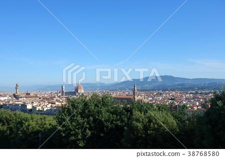 이탈리아, 이태리, 피렌체 38768580