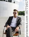 时尚 男性 男人 38773657