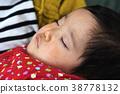 sleep, sleeping, female 38778132
