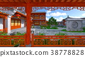 寺 寺廟 寺院 38778828