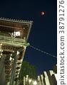 밤하늘, 니가쓰도, 니가츠도 38791276