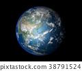 地球CG 38791524
