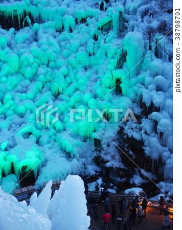 Ashigakubo Ice 2018 08 38798791