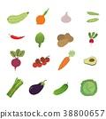 食物 食品 一组 38800657