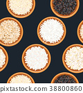 rice cereal grain 38800860