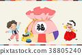 插图 游戏 韩国 38805240