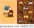聖誕節 聖誕 耶誕 38805252