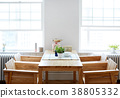 식탁,거실 38805332
