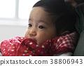 baby, infant, happy 38806943