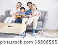 家,生活,家庭,韓國 38808595