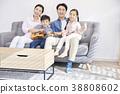三十 4 家庭 38808602