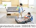 2 包 袋 38808783