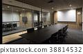 회의실 비즈니스 미팅 사무실 이미지 38814532