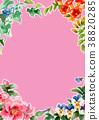 植物 植物学 植物的 38820285