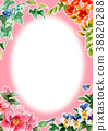 ไม้,โรงงาน,ดอกไม้ 38820288