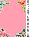 植物 植物学 植物的 38820326
