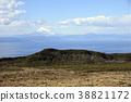 fuji, mountain fuji, mt fuji 38821172