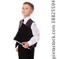 เด็กผู้ชาย,เด็กชาย,นักเรียน 38825594