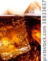 cola ice soda 38833637