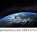 地球CG之星 38833733