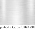 金屬質感 38841590